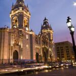 Se lleva a cabo en Lima, Perú la Expo Frío Calor Perú 2015