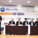 El Día de la Refrigeración y el Aire Acondicionado se lleva a cabo en Hermosillo, Sonora