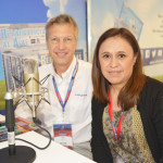 Entrevista con Mr. Gary Dee - Regional Group President, Americas Fluorochemicals Division Arkema, Inc.