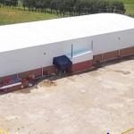 QUIMICA MARCAT inaugura su nueva planta en Tlajomulco de Zúñiga, Jalisco