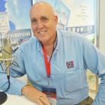 Entrevista con Donald Hay CEO de TECSIR