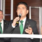 BITZER cumple 10 años en México