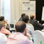 AIREDALE LAUNCHES MIDDLE EAST AWARDS PROGRAMME FOR BUSINESS PARTNERS