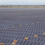 ACCIONA WILL SUPPLY GOOGLE'S DATACENTER IN CHILE WITH 100% RENEWABLE ENERGY