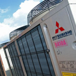 MITSUBISHI HEAVY INDUSTRIES To Launch 17 Room Air-Conditioner Models In Three New Series