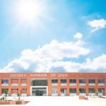 Empresas Asociadas ANFIR donan equipos a la Escuela Superior de Apan como apoyo a los  estudiantes de la Licenciatura en Ingeniería de Tecnología del Frío
