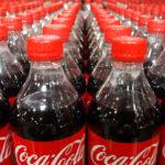 PROFEPA certifica a la planta de Coca-Cola FEMSA en Coatepec, Veracruz
