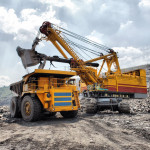 La ruta hacia la minería del futuro