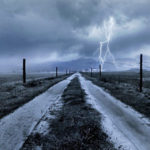 Protección de los equipos ante cortes de energía durante las tormentas de verano