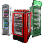 Innova Imbera con Door to Door, servicio de renta de equipo frío