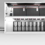Joint Venture entre Stulz y TSI ofrecerá soluciones modulares para data centers