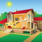 El uso responsable del aire acondicionado durante las olas de calor