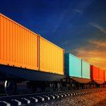 Sistema de transferencia de datos para monitorización de estado del transporte de mercancías por ferrocarril desarrollado por Bosch