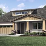 Rinnai  Pulte Chooses Rinnai Tankless Water Heater for Zero Net Energy Home Prototype
