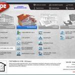CYPE participa en el concurso internacional LowDown de ASHRAE para mejorar la eficiencia energética en edificios