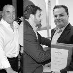REFRINOTICIAS entrevista a destacados protagonistas de la industria HVAC/R en el marco de AHR EXPO® México 2016