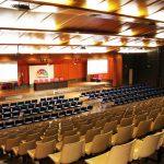 El IES Heliópolis de Sevilla estrena nuevo equipamiento de climatización