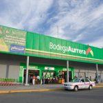Walmart anuncia una importante inversión en México