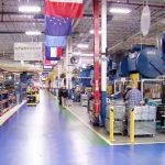 Carrier anuncia nuevo plan en las operaciones de su planta en Indianapolis, EUA