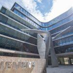 Werner Von Siemens convirtió un patio trasero de Berlín en una de las compañías tecnológicas más importantes del mundo