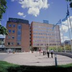 Grupo Atlas Copco será dividido en dos compañías