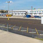 Americold adquiere nuevas instalaciones en San Antonio, Texas