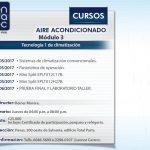 En San José, Costa Rica CENCATEC anuncia el inicio de sus próximos cursos