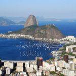Weg es nombrada en Brasil como la empresa de mejor reputación en el sector de bienes de capital