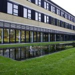 Danfoss Inaugura Centro de Desarrollo de Software en Copenhague, Dinamarca