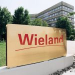 En Alemania Grupo Wieland adquiere los activos de Wolverine Tube Inc.