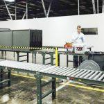 Pelican BioThermal agrega nuevos centros de servicio en Bélgica y Puerto Rico