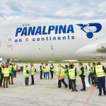 Panalpina adquiere empresa keniana especializada en transporte de perecederos