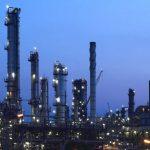 Alfa Laval gana importante contrato en eficiencia energética en China