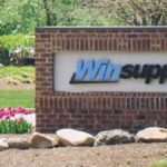 Winsupply abre nueva empresa en Houston
