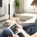Universal Electronics adquiere a RCS Technology, ampliando su gama de productos de monitoreo y control de energía para el Internet de las Cosas