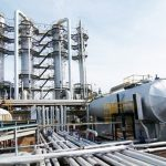 Alfa Laval gana orden por 10 millones de dólares en la industria del gas natural en los Estados Unidos de Norteamérica
