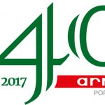 La Filial de Grupo Arneg en Portugal Arneg Portuguesa Celebra su 40 Aniversario