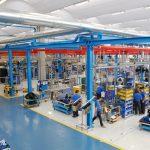 Bosch Thermotechnology compra al fabricante MTA Spa.
