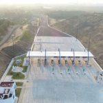 CEMEX Participa en Construcción del Primer Túnel Sumergido de Latinoamérica