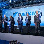 Daikin Inaugura su Parque Tecnológico en el estado Norteamericano de Texas