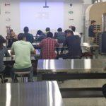 CENCATEC Anuncia el Inicio del Cuarto Modulo de los Cursos de Aire Acondicionado y Refrigeración en San José, Costa Rica