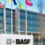 BASF adquiere al fabricante de sistemas de impermeabilización THERMOTEK