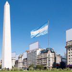 Unido Conference en Buenos Aires y Rosario, Argentina