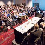 AHR Expo® 2018 Amplia su Programa de Seminarios, Convirtiéndose en la Agenda Educativa más Grande en la Historia del Evento