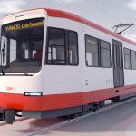 Dortmund confía nuevamente en la experiencia en sistemas de Kiepe Electric