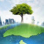 Ingersoll Rand logra meta de eficiencia energética 2020 y avanza en el compromiso climático con la energía renovable