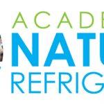 Seminario IIAR de Refrigeración Natural en Santiago de Chile