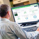 Schneider Electric lanza EcoStruxure™ Asset Advisor, un servicio predictivo para lograr la continuidad del negocio
