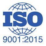 HITECSA Y ADISA RENUEVAN EL CERTIFICADO DE CALIDAD ISO 9001:2015