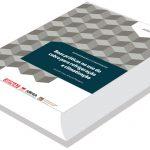 Libro Buenas Prácticas en el uso del cobre para la refrigeración y climatización es lanzado para el sector HVACR